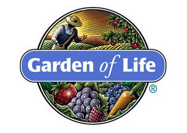 Garden Of Life Review Does It Work Side Effects Buy Garden Of Life