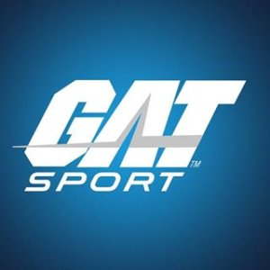 GAT Sport Review