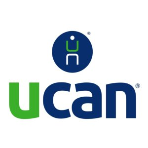 Generation UCAN Review