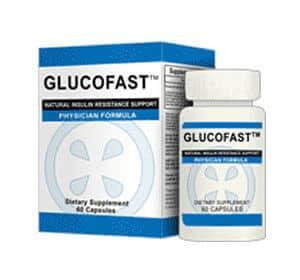 Glucofast Review