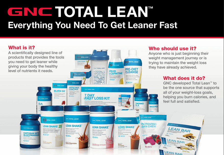 When Creating A Gnc Lean Shakes Alternative From Home However Be Sure To Measure The Quanies Of Vitamins And Fruits That Are Included Ensure