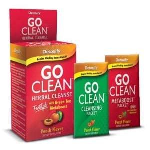 go-cleanse-product-image