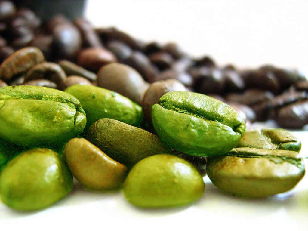 green-coffee-bean-product-image