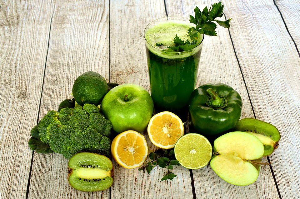 10 Day Green Smoothie Cleanse Customer Testimonials