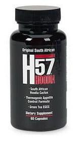 H57 Hoodia Review