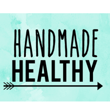 Handmade Healthy