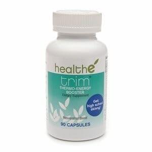 Healthe Trim Review