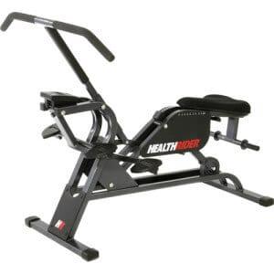 healthrider-product-image