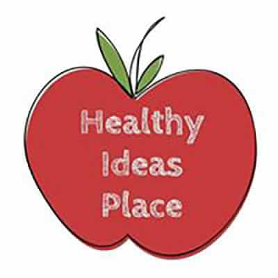 Healthy Ideas Place
