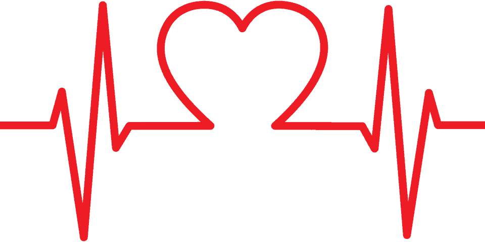 omax 3 heart health