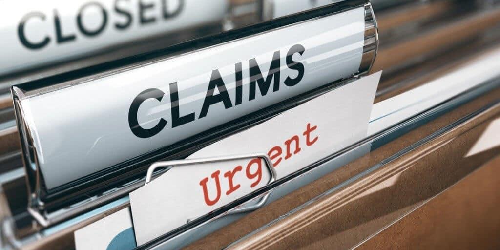 hemplevate claims