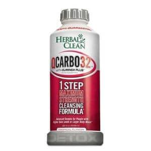 Herbal Clean Review