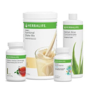 Herbalife Review | Side Effects, Distributor Reviews ...