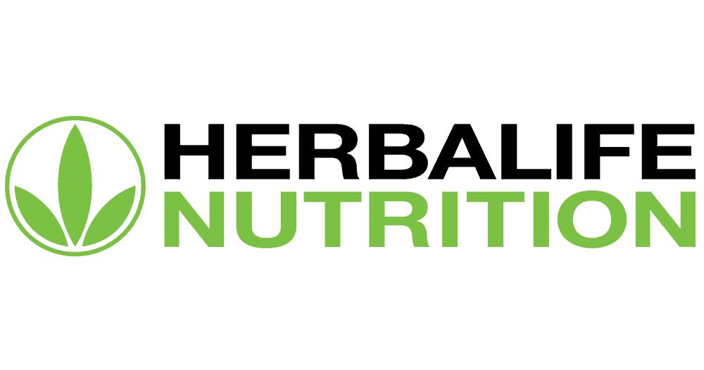 Herbalife Customer Testimonials