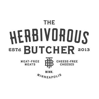 Herbivorous