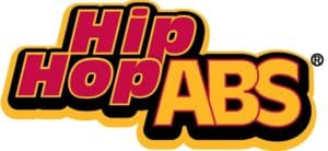 Hip Hop Abs Review
