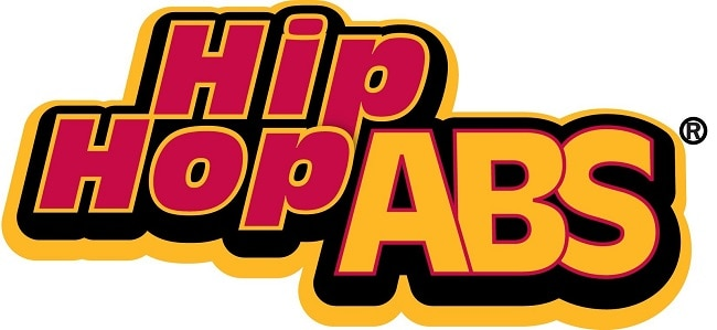 Hip Hop Abs Quote