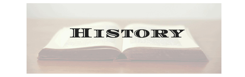 Nucific history