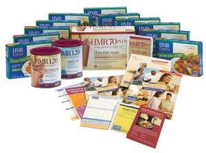 hmr-diet-product-image