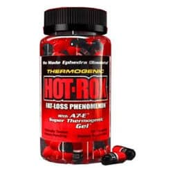 Hot-Rox Review