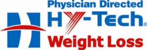 Hy-Tech Weight Loss Review