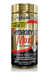 hydroxycut-max-product-image