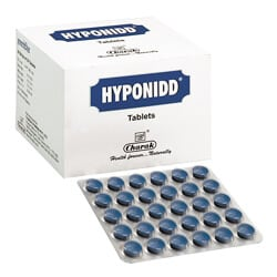 Hyponidd Review