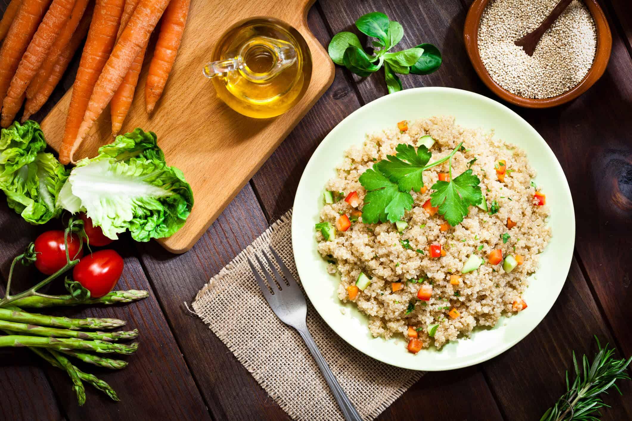 DietSpotlight Weight Loss Nutrition Meal Planning Diet Reviews