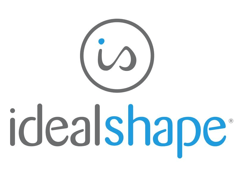 idealshape-bottom-line