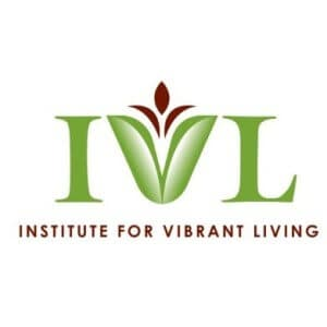 Institute For Vibrant Living Review