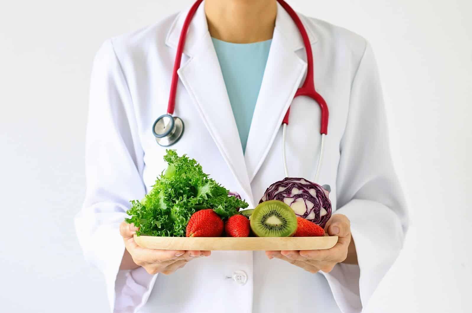 Chromium Health Benefits