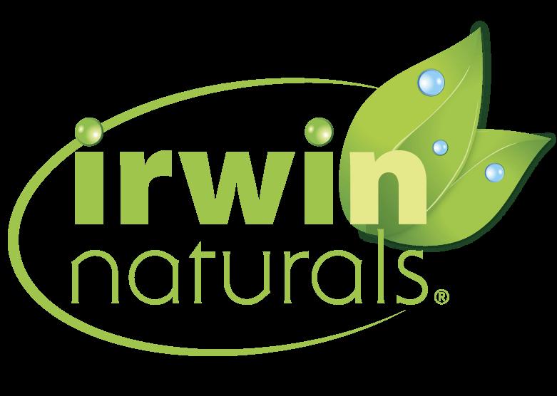 irwin naturals triple ceai fat burner recenzii