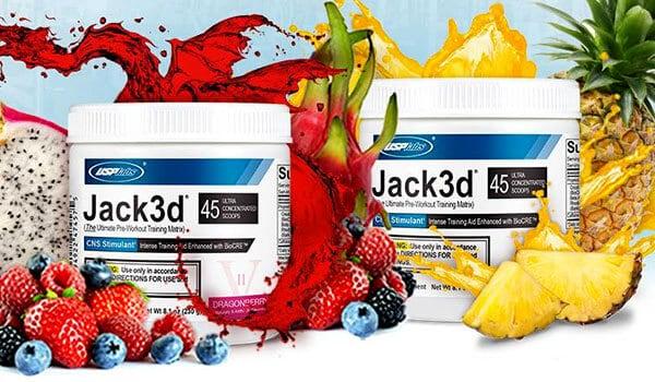 jack3d-benefits-1