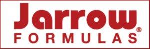 Jarrow Formulas Review
