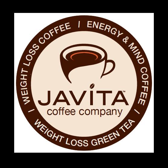 javita-poids-perte-café-bas de ligne