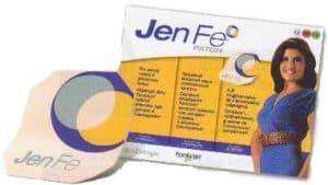 Jen Fe Next Review