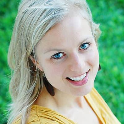 Jenna Braddock