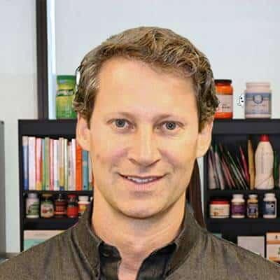 Jesse Stein,