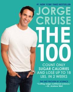 jorge-cruise-product-image