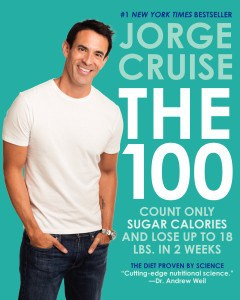 Jorge Cruise Review