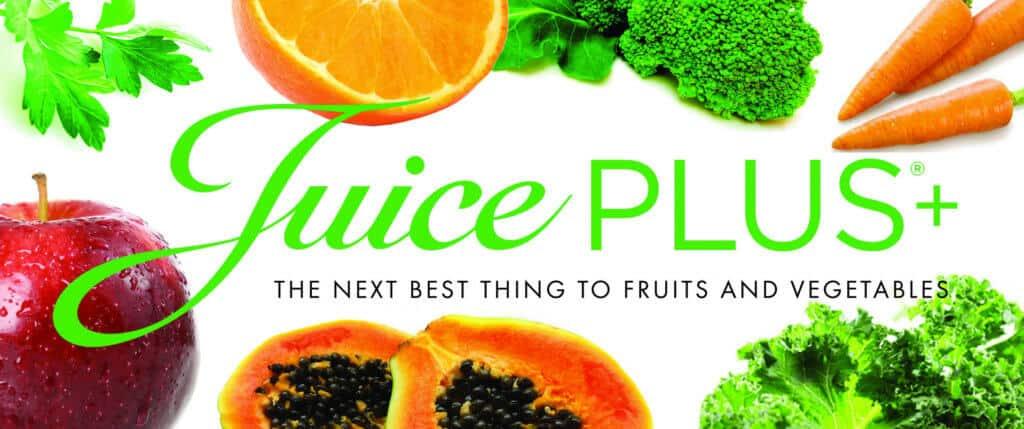 juice-plus-bottom-line