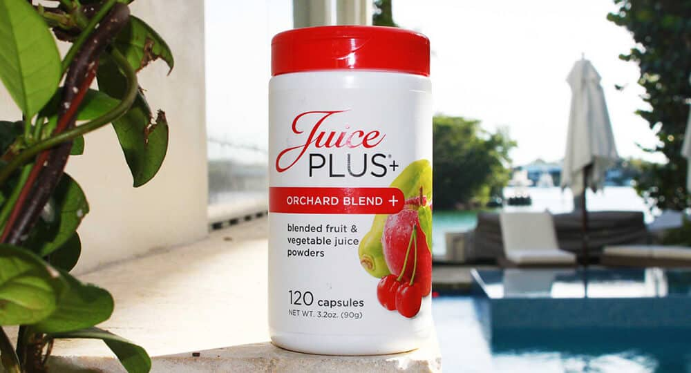 Juice Plus Review Update 2020 10 Things You Need To Know