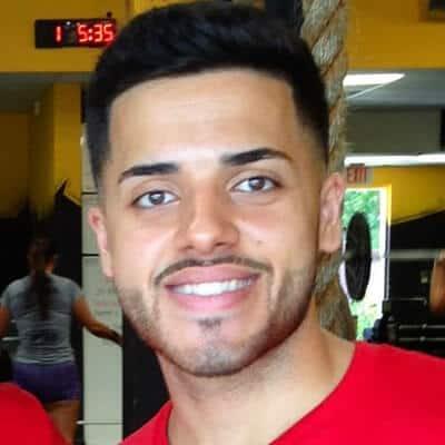 Julio Llanes
