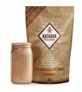 Kachava Review