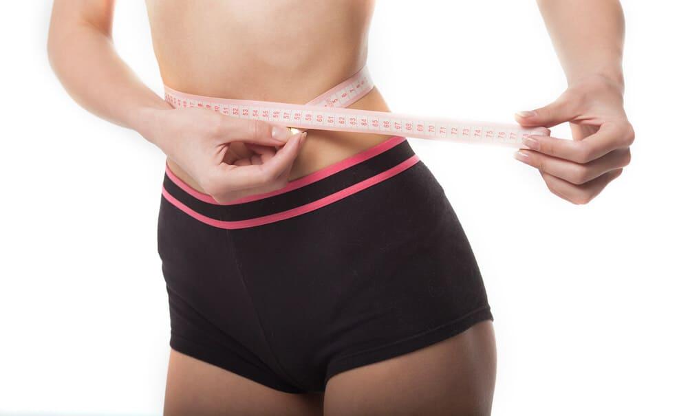 Kachava and Weight Loss