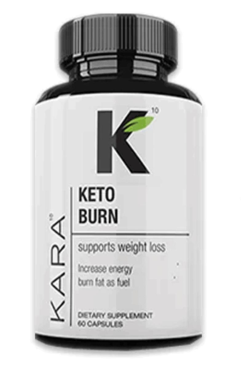 Kara Keto Burn Review (UPDATE: 2020)