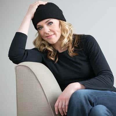 Kelly Coffey,