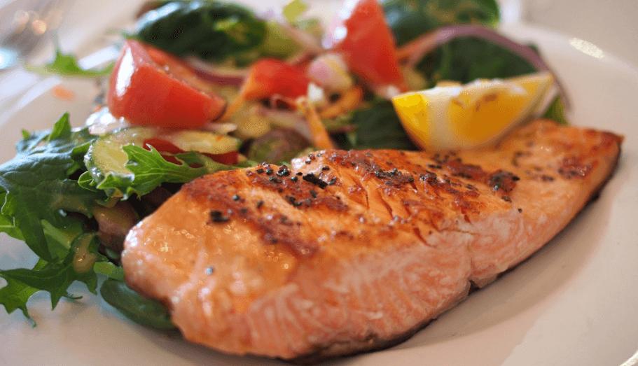 omega 3 fatty acids keto burn 1250