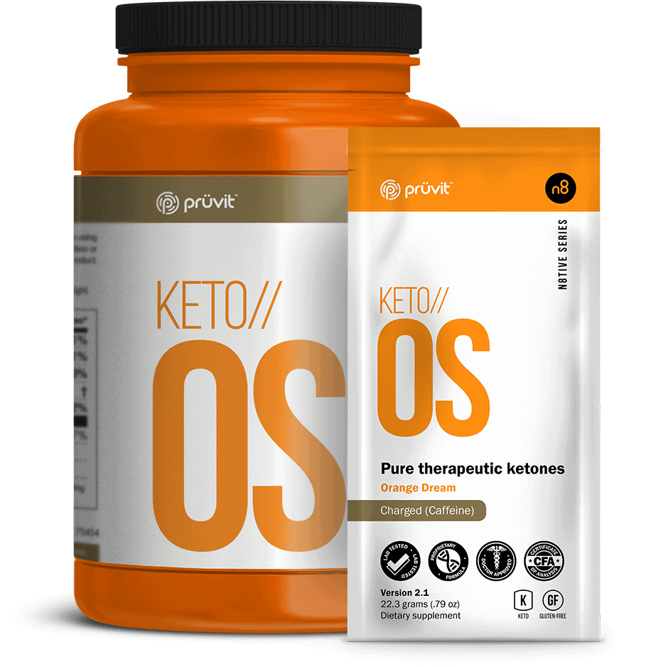 Pruvit Keto Os Review Update 2018 14 Things You Need To Know