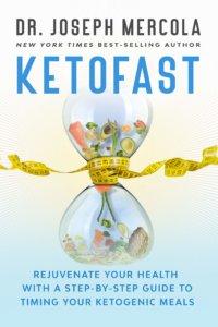 KetoFast Review